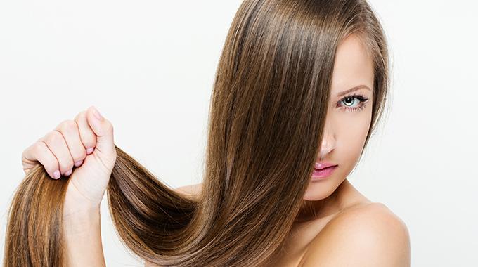 hairvity kolagen nawłosy