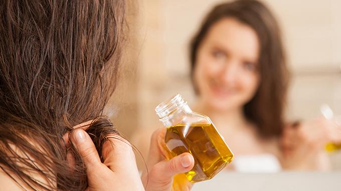 Które substancje wkosmetykach dowłosów są szkodliwe