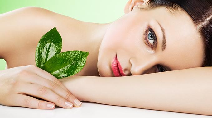 kosmetyki dowłosów - szkodliwe składniki