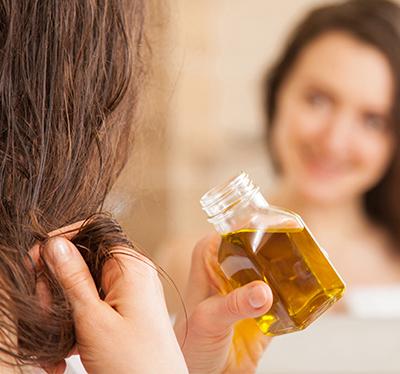 Hairvity pielęgnacja włosów