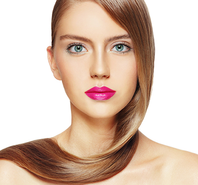 Hairvity laminowanie mini