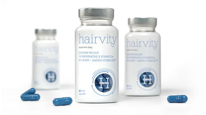 Pielęgnacja włosów zmęczonych latem - Nutrikosmetyki - Halier ● Blog
