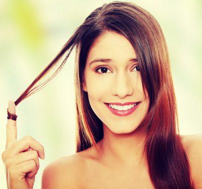 olej musztardowy na włosy