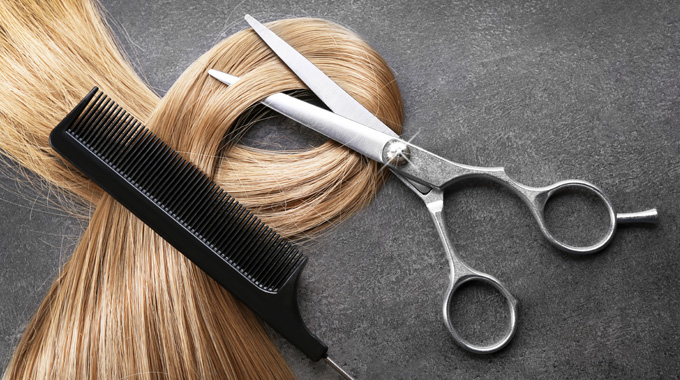 Ile czasu rosną włosy? Tozależy oddiety