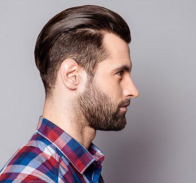 Stylizacja Wszystko Na Temat Stylizacji Włosów Halier