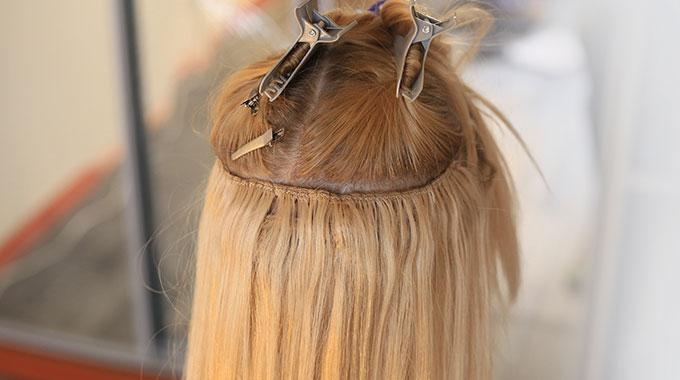 Zaawansowane Sposoby na zagęszczanie i przedłużanie włosów - stosowane metody NX36