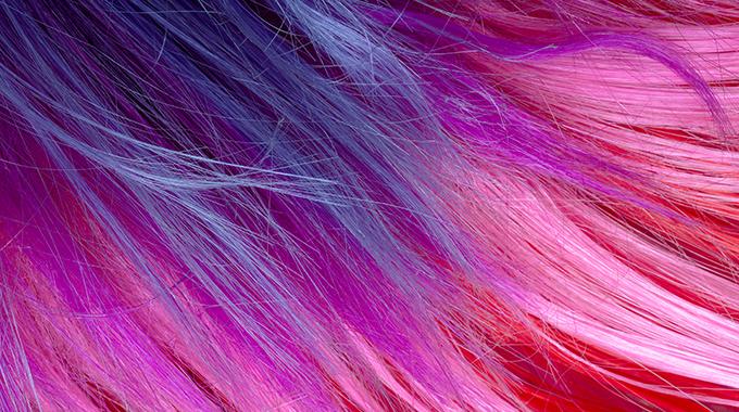kolor unicorn frappucino