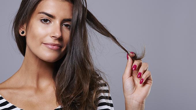 Jak skutecznie zapuścić włosy