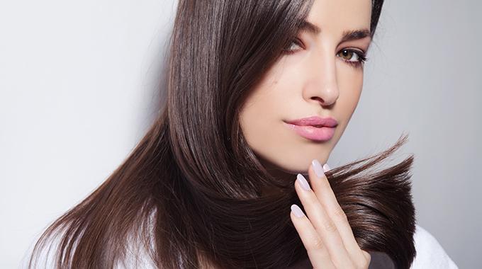 Olej amla nawłosy