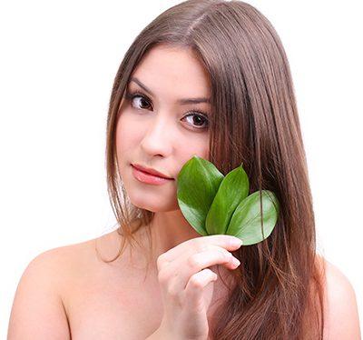Rosyjskie kosmetyki na włosy