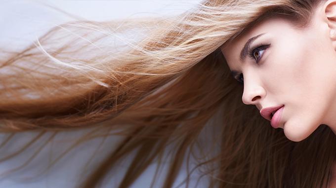 Botoks nawłosy