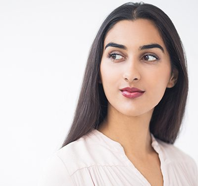 Zioła indyjskie w pielęgnacji włosów