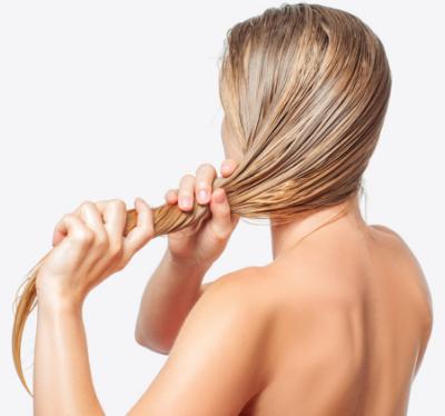 Proteiny do włosów