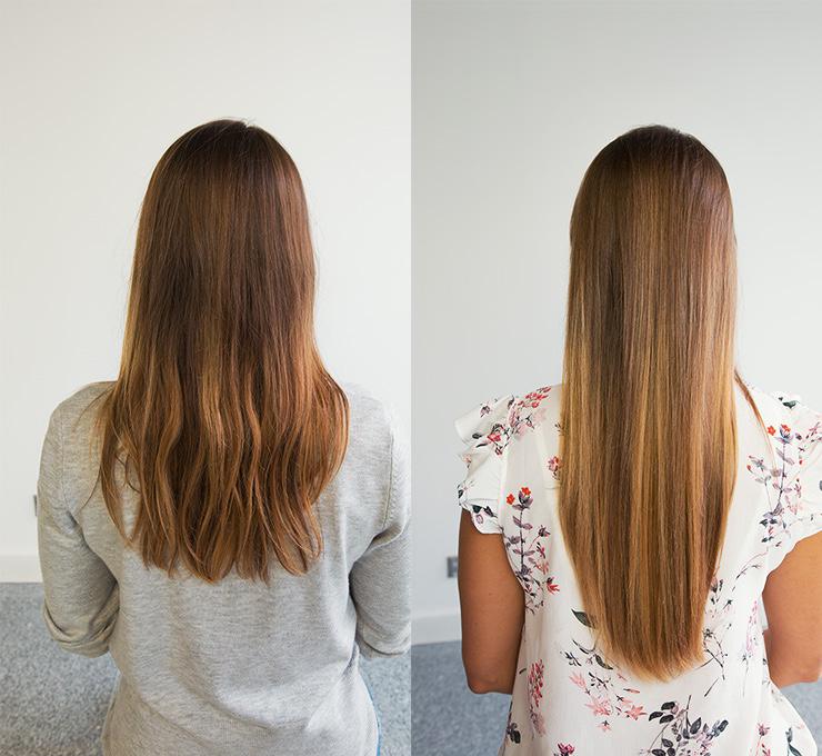 tabletki na porost włosów hairvity
